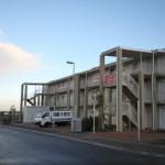 Stellendale - web 2