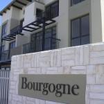 Paint project - Bourgogne