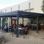 DurbanvilleHills_1